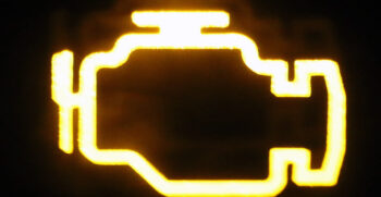 Check Engine Light brandt