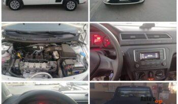 VW Saveiro for sale full