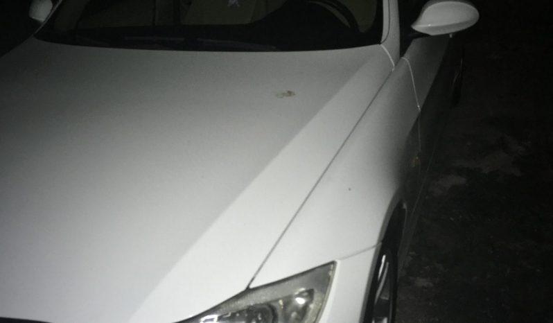 BMW 316 I full