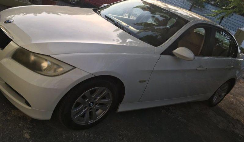 rsz img 0838 798x466 - BMW 316 I