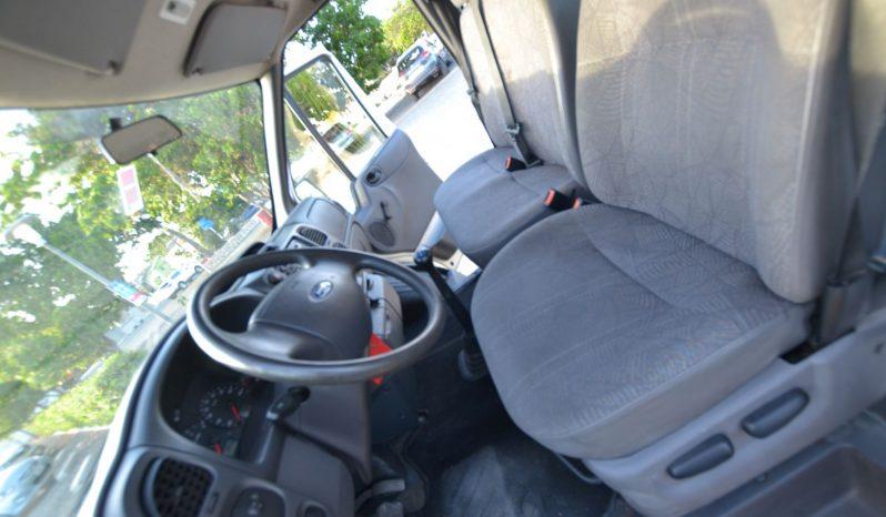 Ford Transit Rolstoelbus te koop! full