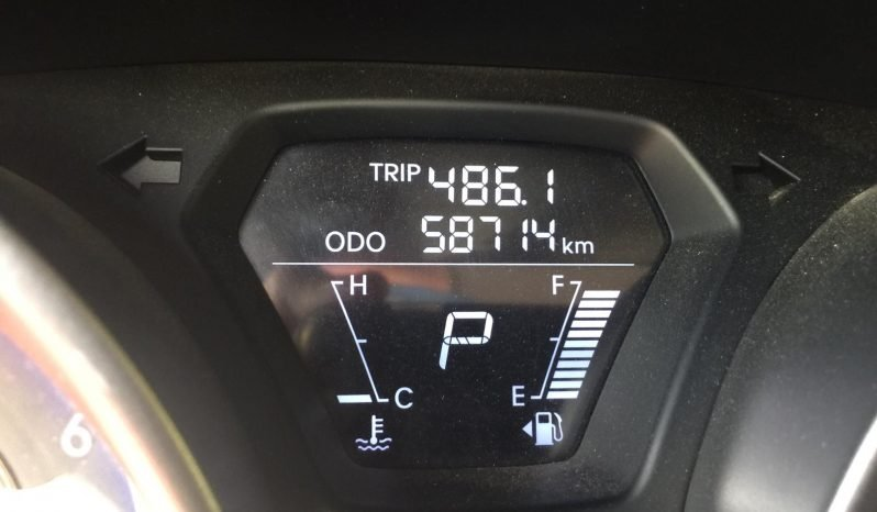 2013 Hyundai Elantra full
