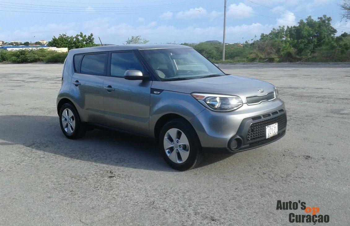 best specs kia awesome soul car compact indoor price outdoor