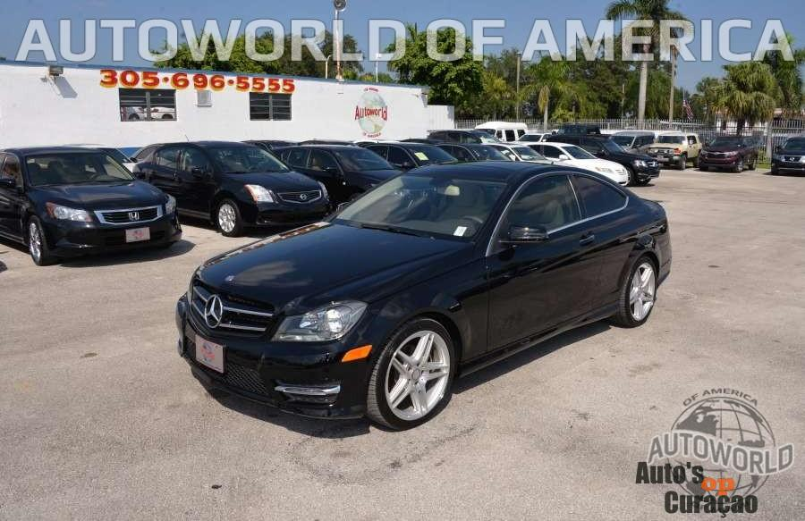 2014 mercedes benz cla250 4matic 4dr like new auto 39 s op curacao. Black Bedroom Furniture Sets. Home Design Ideas